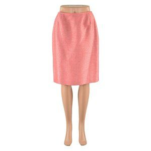 Suit Studio Formal 4 Pink